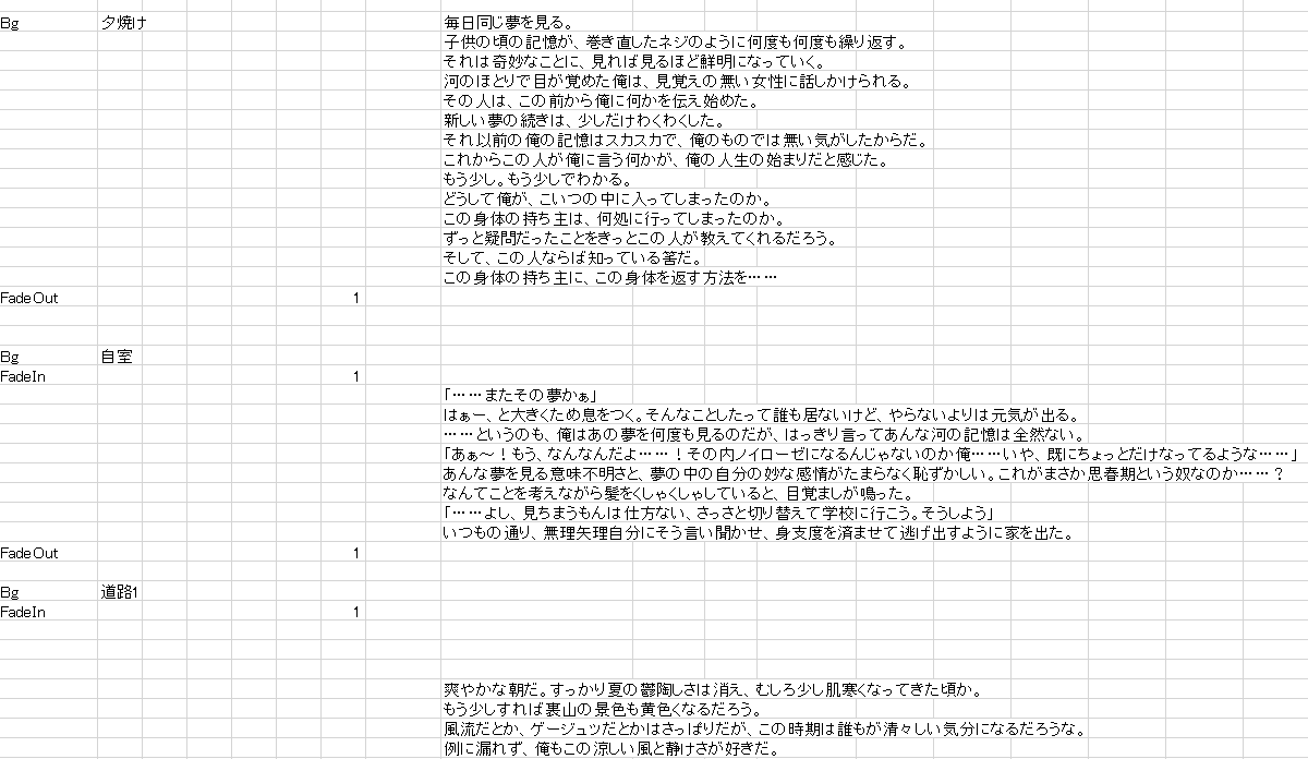 f:id:nagatakatsuki:20191014053359p:plain