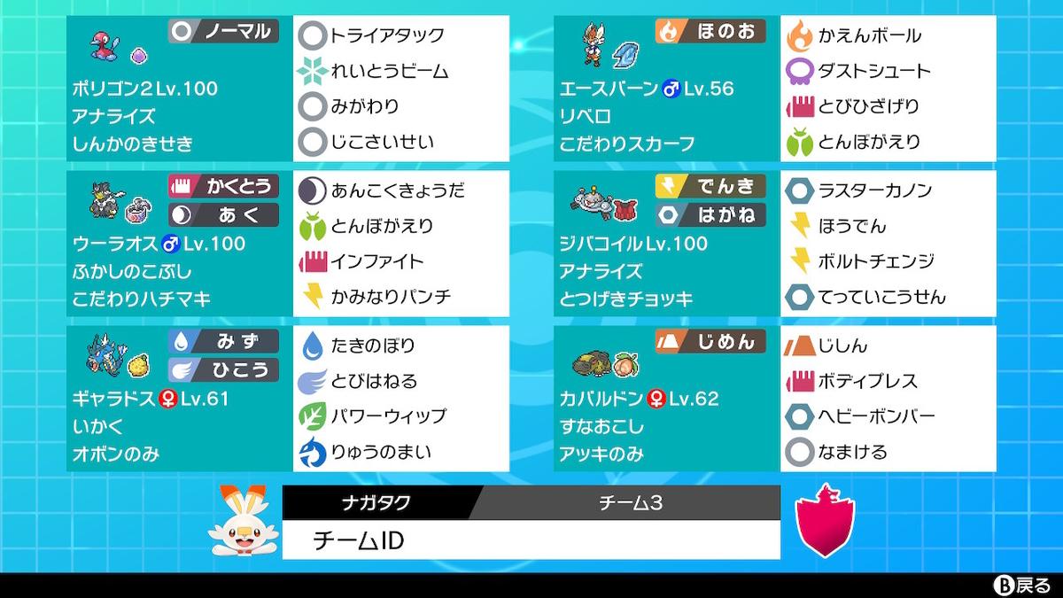 f:id:nagataku_abc:20200901210925j:plain