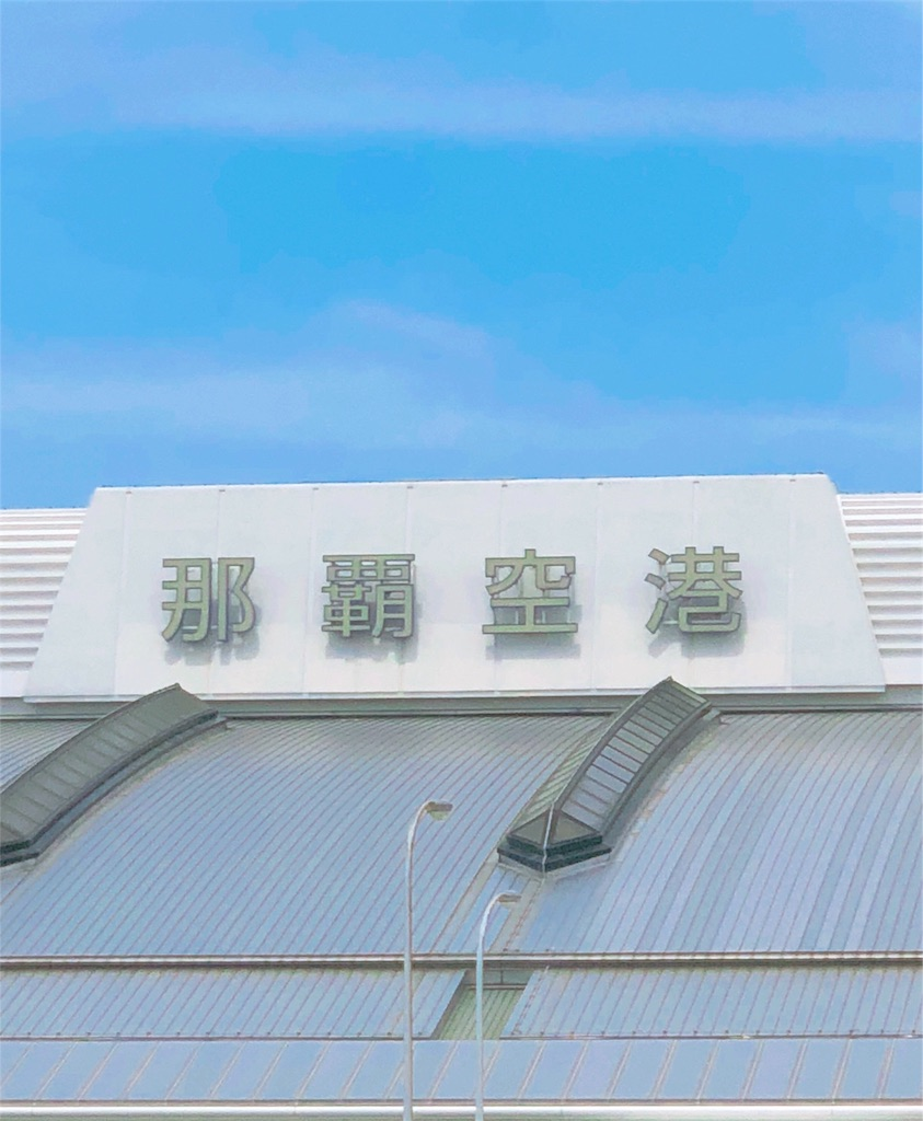 f:id:nagatanoblog:20180526110457j:image