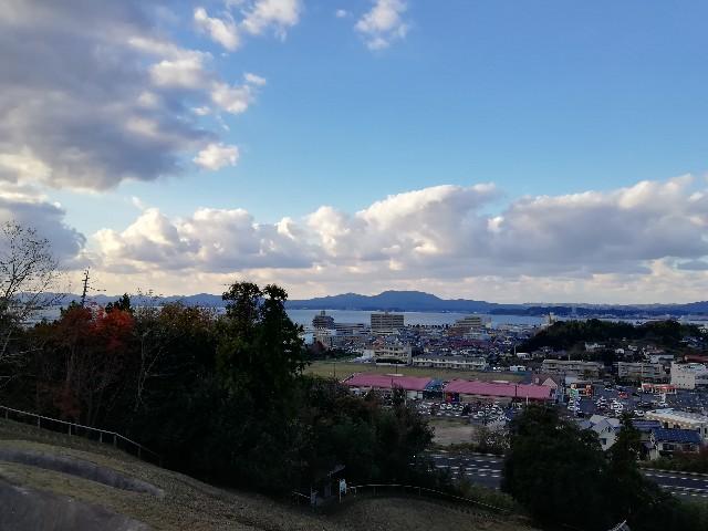 f:id:nagatchi-fm:20201130172255j:image