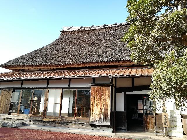 f:id:nagatchi-fm:20201201170851j:image