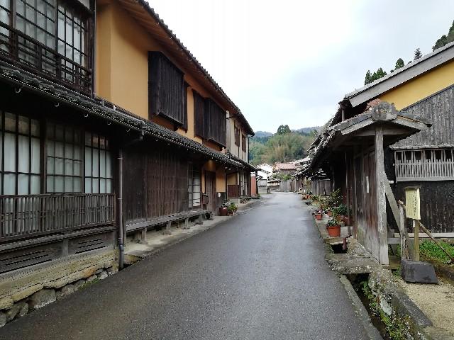 f:id:nagatchi-fm:20201222205847j:image
