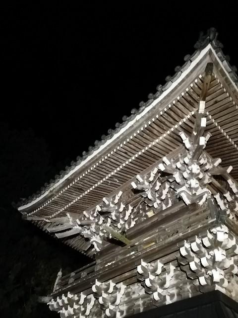 f:id:nagatchi-fm:20210117223103j:image