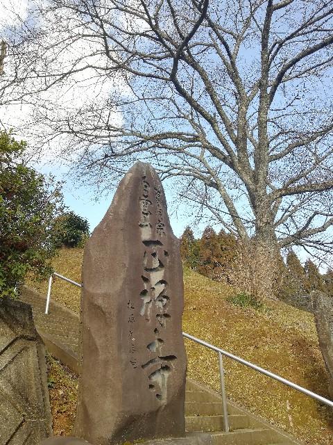 f:id:nagatchi-fm:20210131211130j:image
