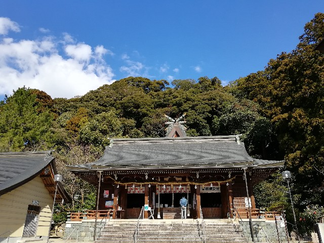 f:id:nagatchi-fm:20210206151838j:image