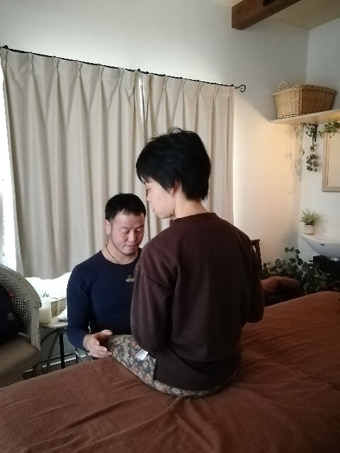 f:id:nagatchi-fm:20210221172757j:image