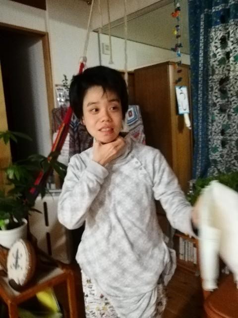 f:id:nagatchi-fm:20210301230411j:image