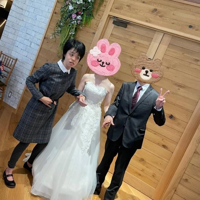 f:id:nagatchi-fm:20210306234101j:image