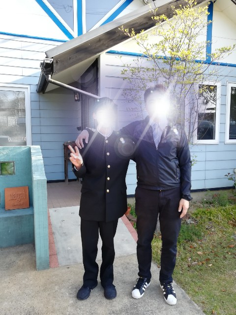 f:id:nagatchi-fm:20210410202020j:image