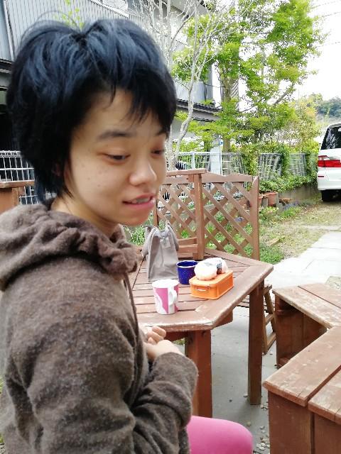 f:id:nagatchi-fm:20210412225603j:image