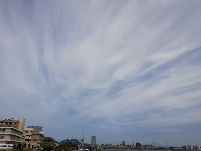 f:id:nagatchi-fm:20210415200542j:image