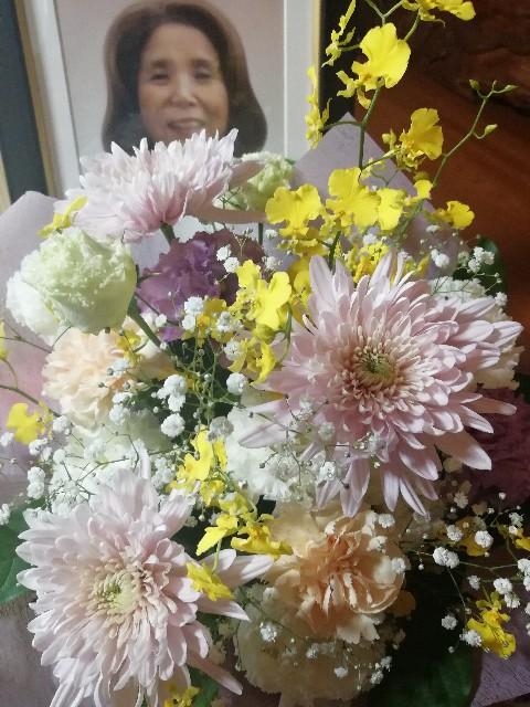 f:id:nagatchi-fm:20210505221057j:image