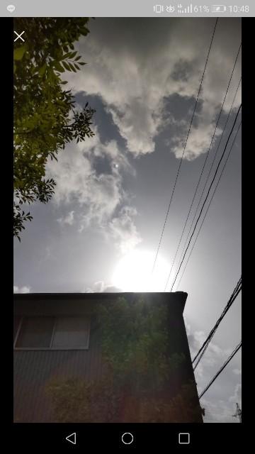 f:id:nagatchi-fm:20210509194224j:image