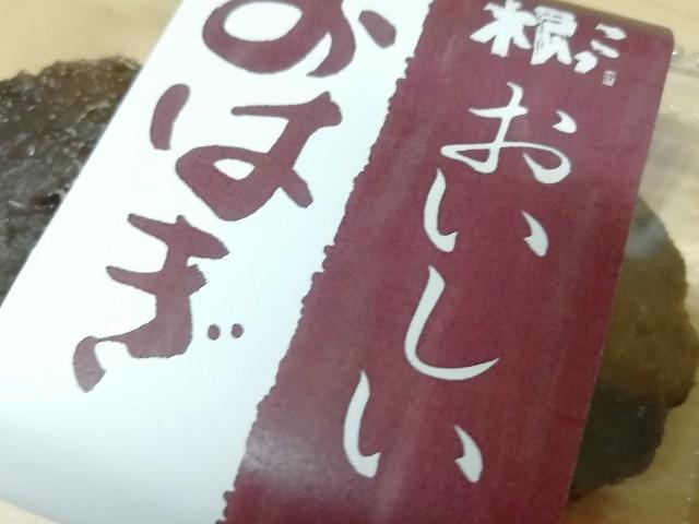 f:id:nagatchi-fm:20210608232610j:image