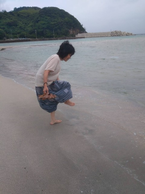 f:id:nagatchi-fm:20210608232727j:image