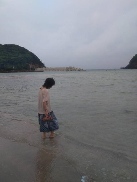 f:id:nagatchi-fm:20210608232741j:image