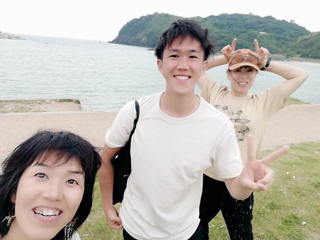 f:id:nagatchi-fm:20210608232819j:image