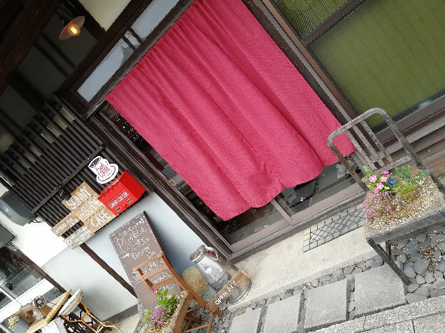 f:id:nagatchi-fm:20210615225555j:image