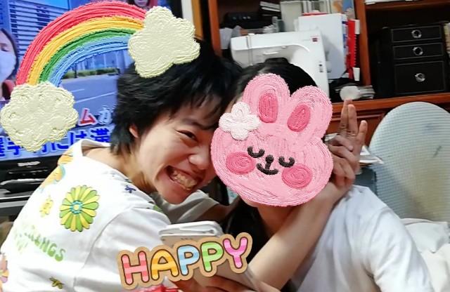 f:id:nagatchi-fm:20210731154659j:image