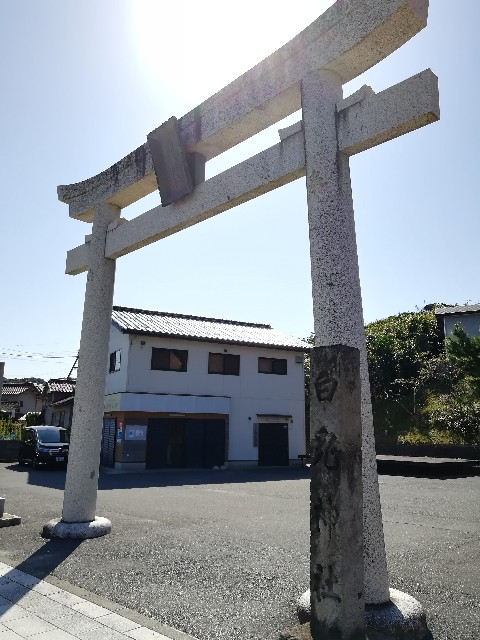 f:id:nagatchi-fm:20211004000050j:image