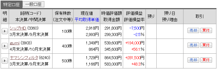 f:id:nagato88:20170206210843p:plain