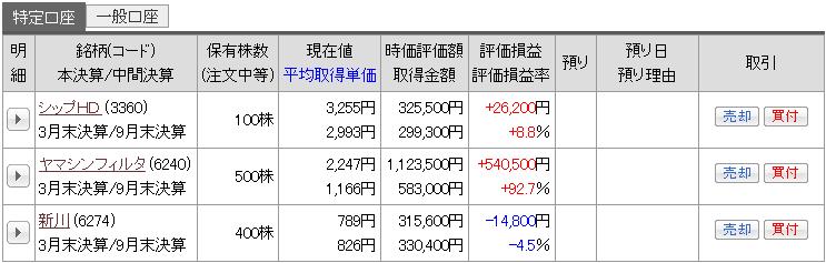 f:id:nagato88:20170302223337p:plain