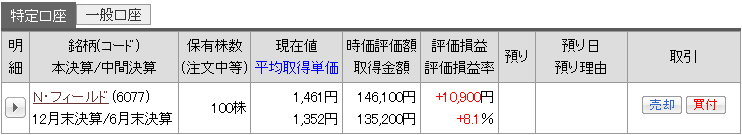 f:id:nagato88:20170517210647p:plain