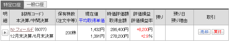 f:id:nagato88:20170526164827p:plain