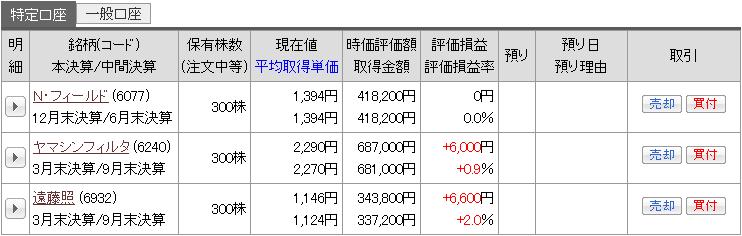 f:id:nagato88:20170620212813p:plain