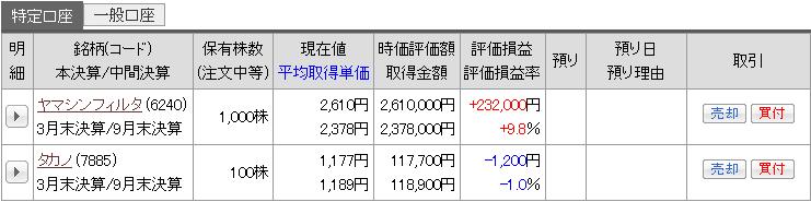 f:id:nagato88:20170804231127p:plain