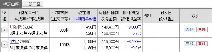 f:id:nagato88:20170912212657p:plain