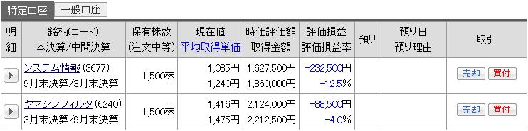 f:id:nagato88:20180314203828p:plain