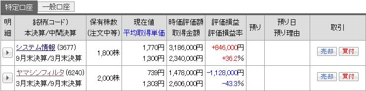 f:id:nagato88:20181023215758p:plain