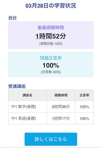 f:id:nagatsugu:20170331073252p:plain
