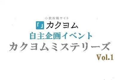f:id:nagatsuka708:20170427154434j:plain