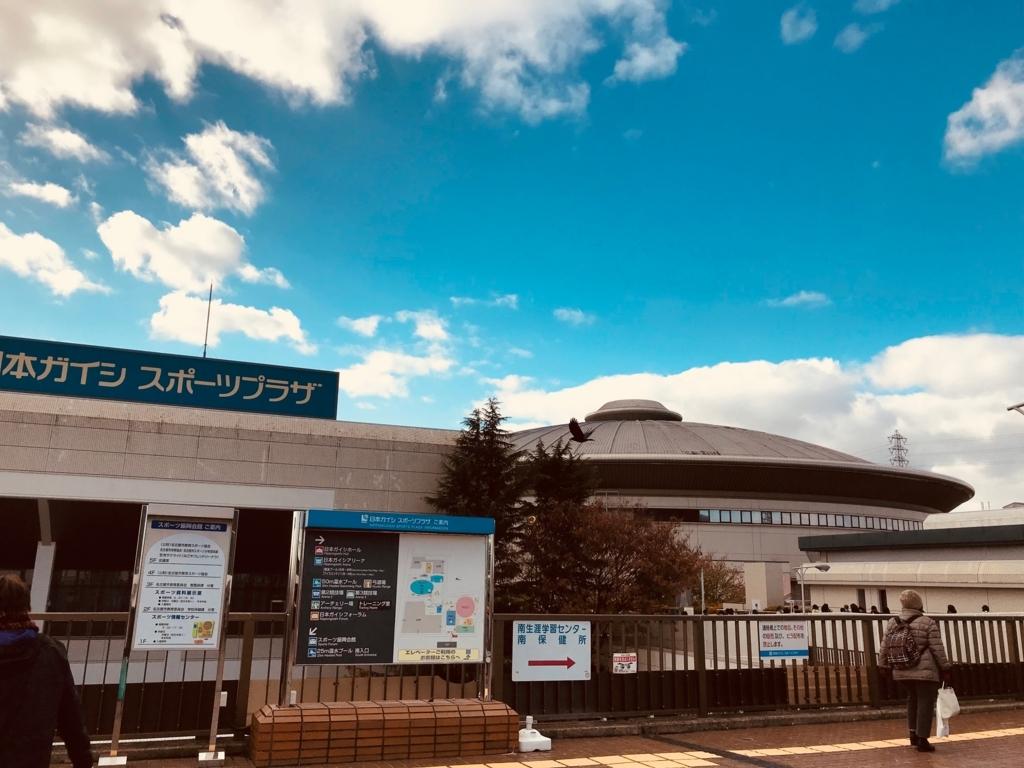 f:id:nagatsukiekifu:20171213211904j:plain:w600