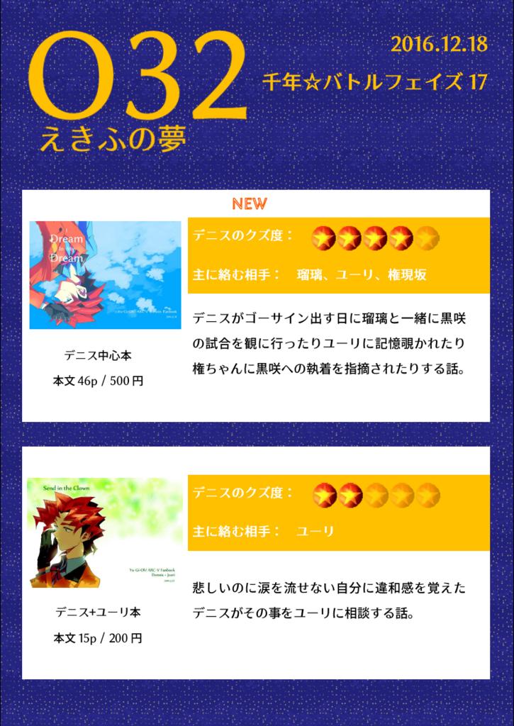 f:id:nagatsukiekifu:20180114204106p:plain