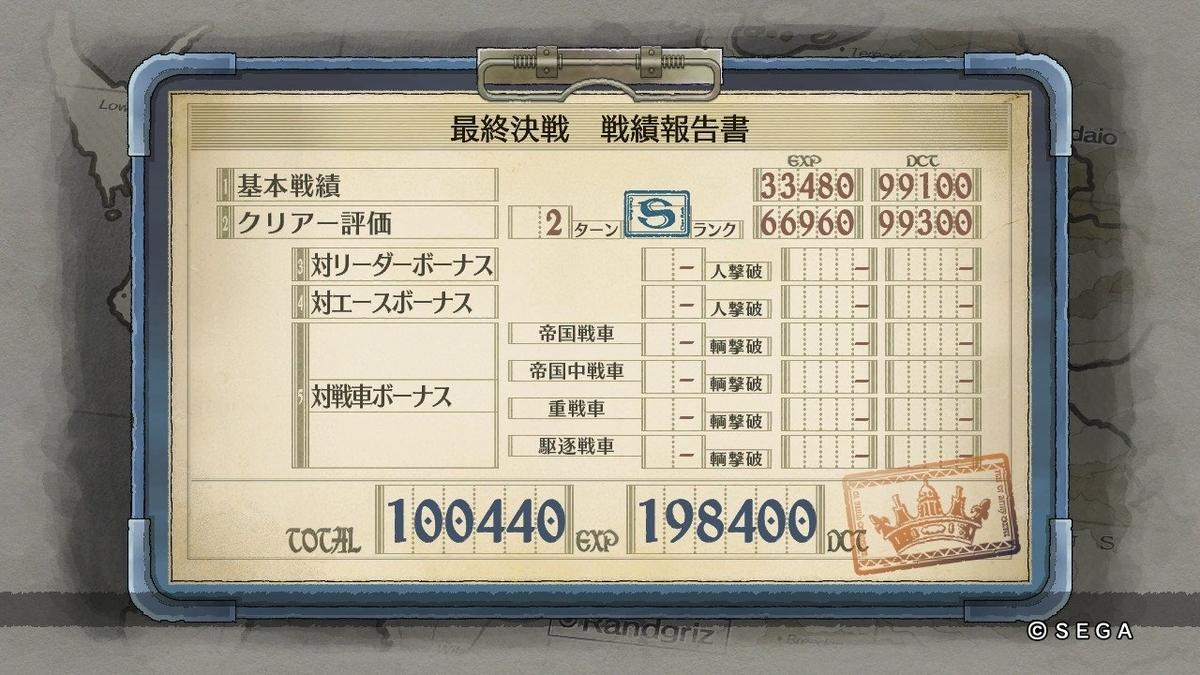f:id:nagatsukiekifu:20190623204639j:image:w600
