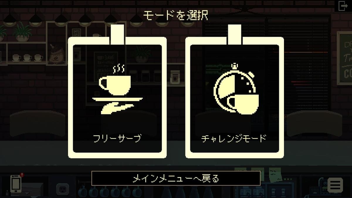 f:id:nagatsukinanaki:20210531235958j:plain