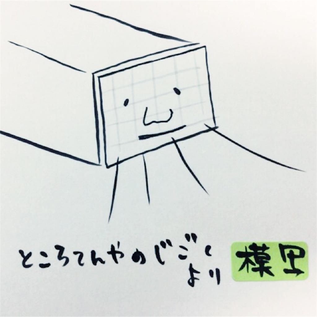 f:id:nagatsukinijiko:20180611223800j:image