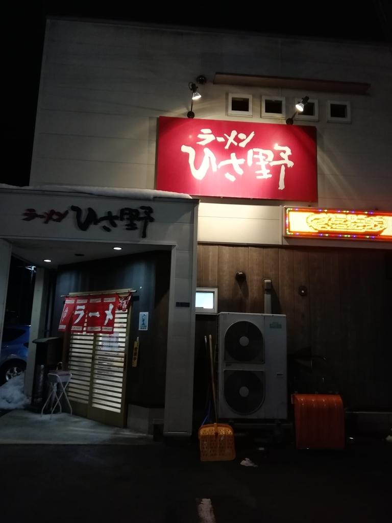 f:id:nagatsukisue:20190107151222j:plain
