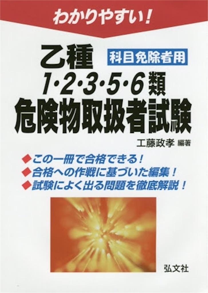 f:id:nagayamaruo:20160327160658j:plain