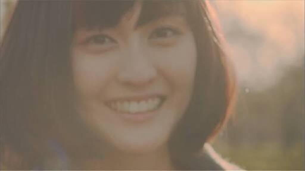 f:id:nagayamaruo:20160416122852j:plain