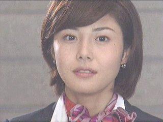 f:id:nagayamaruo:20170104121108p:plain
