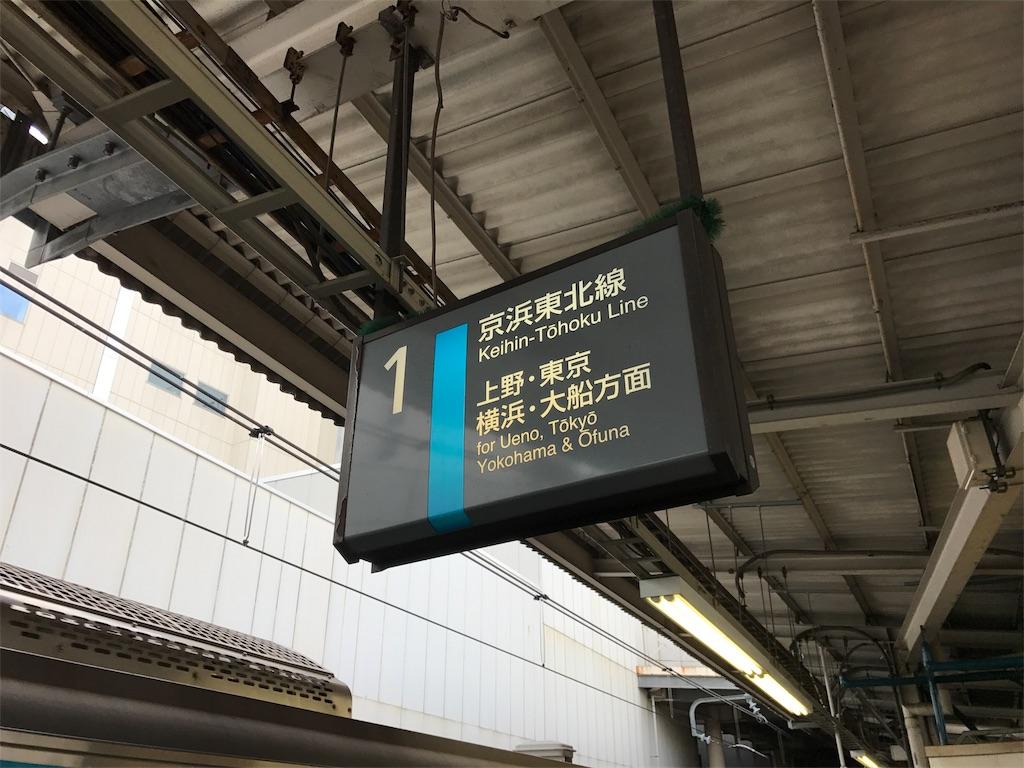 f:id:nagayamaruo:20170524060615j:image
