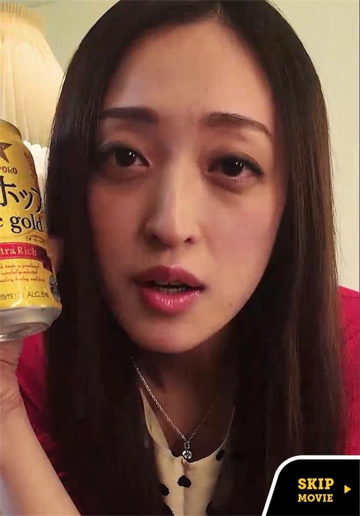 f:id:nagayamaruo:20170524204901j:image