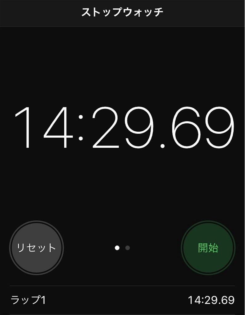 f:id:nagayamaruo:20170527183120j:image