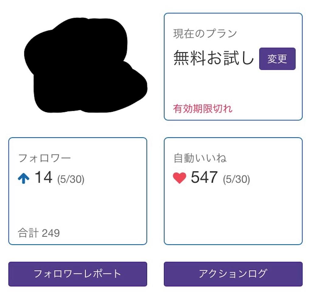 f:id:nagayamaruo:20170603060608j:image