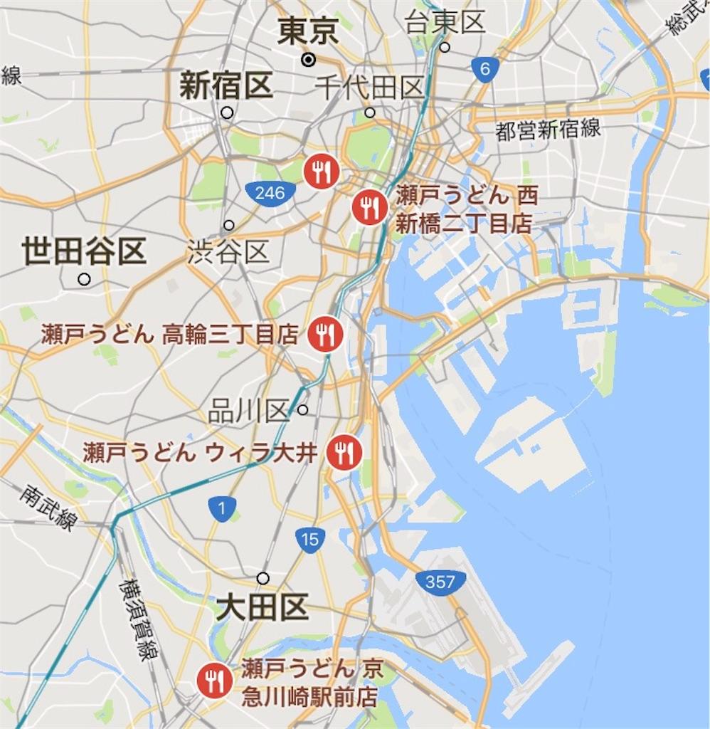 f:id:nagayamaruo:20170609165221j:image