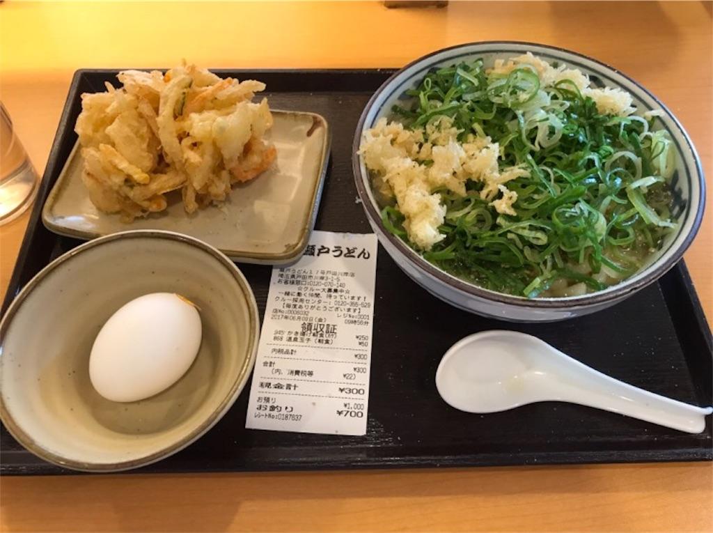 f:id:nagayamaruo:20170609165620j:image